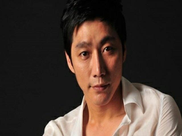 韓星金民勝去世死因成謎 粉絲淚崩:還這麼年輕