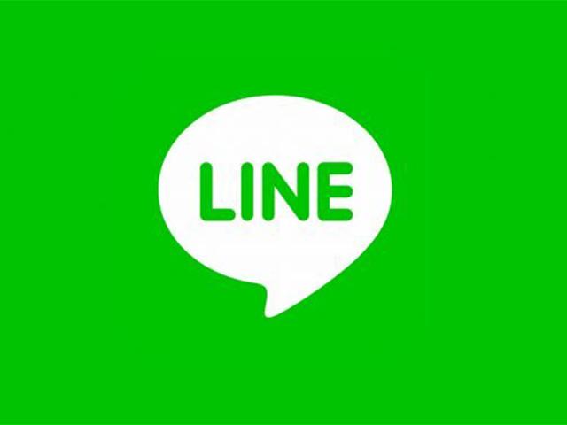 iOS 版 LINE 推出小更新 分享照片影片變得更靈活