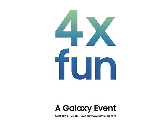 Galaxy A9 Pro(2018)間諜圖現身 可能就是 Samsung 首款 4 鏡頭手機