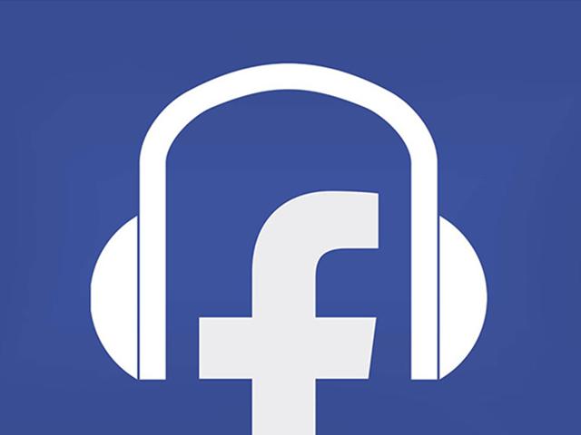 Facebook 正在測試照片與影片線上增添配樂功能,近期有望全球開放