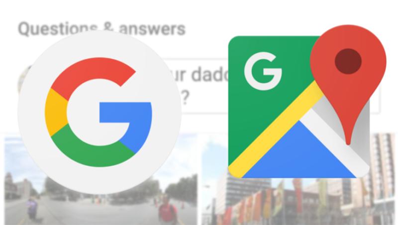 再也不怕遲到了!Google 地圖新增「通勤族」專屬功能,邊導航還可邊聽音樂!