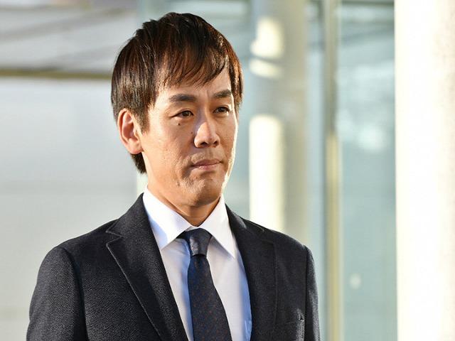 【日劇】《下町火箭2》安田顯隊友森崎博之參演當第2章關鍵人物
