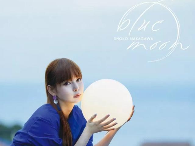 中川翔子新歌「Heavy Girl」情報發布 MV中超犧牲演出