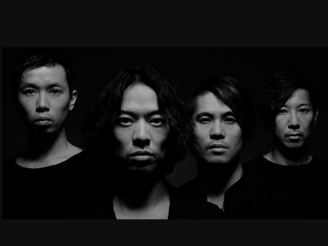 【日搖新趨勢】爆轟樂團將攜20年軌跡來台會樂迷!