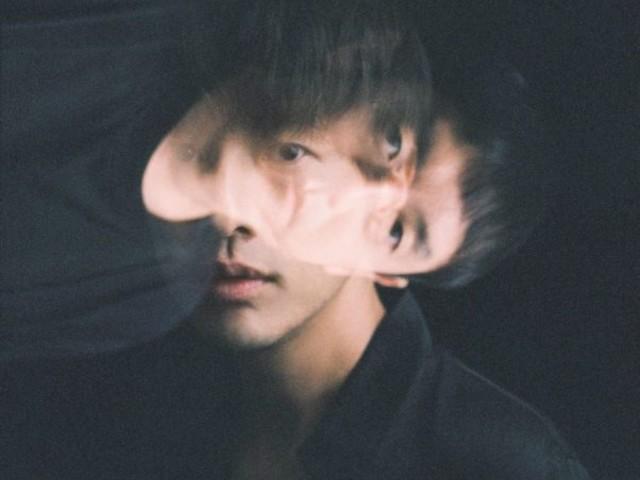 日本國民天團柚子全新單曲《幻影》台灣數位上架 官網及MV別出心裁