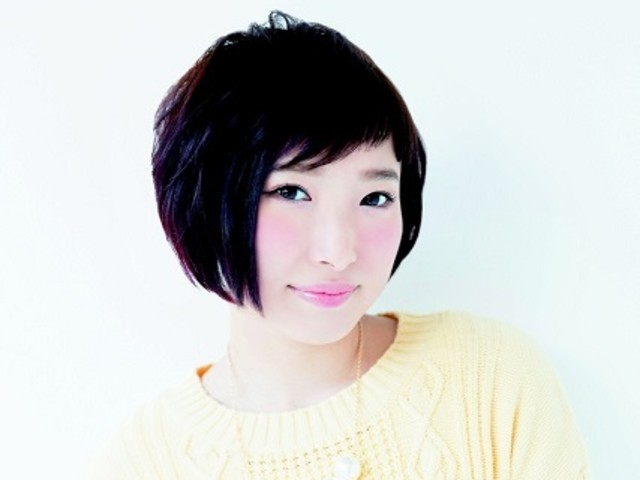 聲優歌手「南條愛乃」最新單曲《君のとなり わたしの場所》確定2019年初上市!