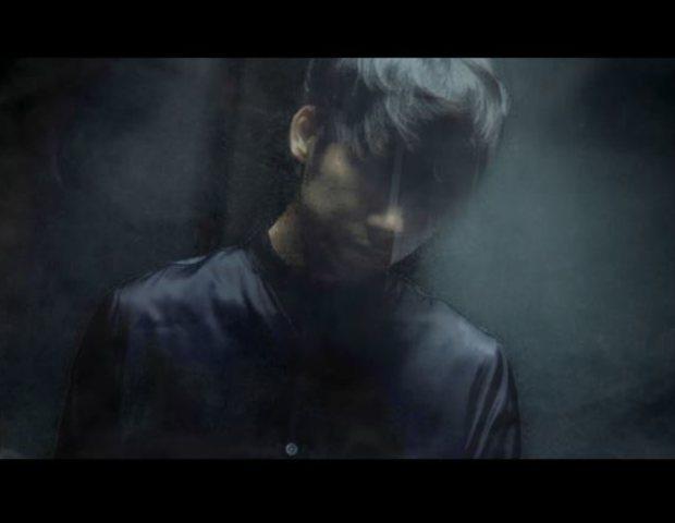 TK from凜冽時雨所配唱的《東京喰種》片頭曲 「katharsis」MV公開