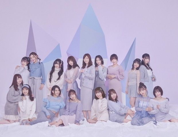 SKE48新單曲「Stand by you」MV公開 松井珠理奈回歸後首張中央位置單曲