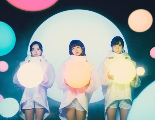 MELLOW MELLOW新歌發表會 前DA PUMP KEN「感受到少女們的潛力」