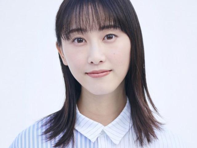 松井玲奈將推出首本短篇集收錄6篇作品