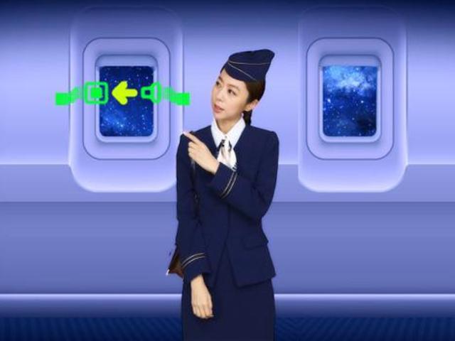 演唱會重現17年前空姐造型陳綺貞被讚凍齡有術