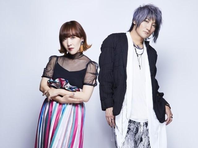 雙人樂團「angela」將於 3 月 31 日再度來台 亞洲巡會首站在台開唱