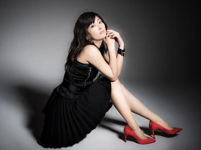 《偶像大師》我那霸響聲優 沼倉愛美個人演唱會 4 月登台 預售票本週五開賣