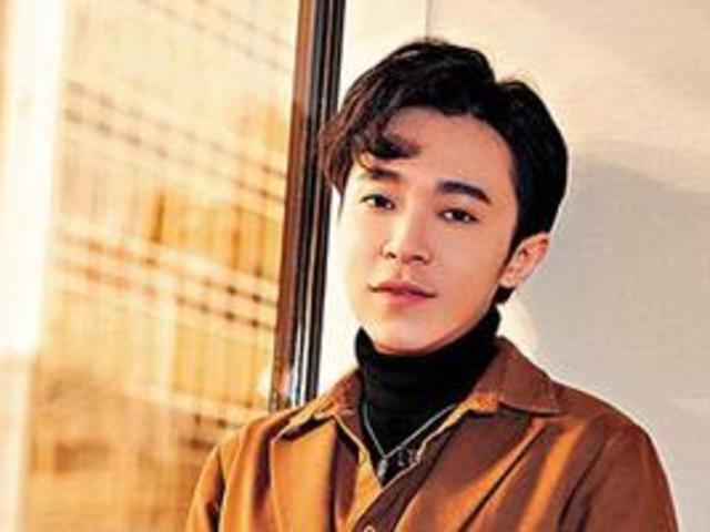 合約到期後單飛 吳青峰走出舒適圈做音樂