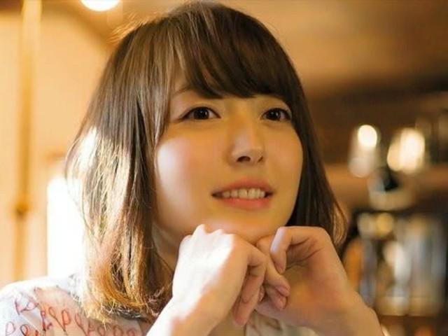花澤香菜登頂 擁有天使之音的聲優排行公開