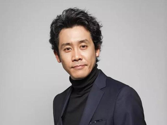 大泉洋主演池井戶潤作品改編日劇 透露十足信心
