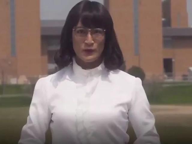 松岡昌宏如約回歸《家政夫三田園》將推出第三季