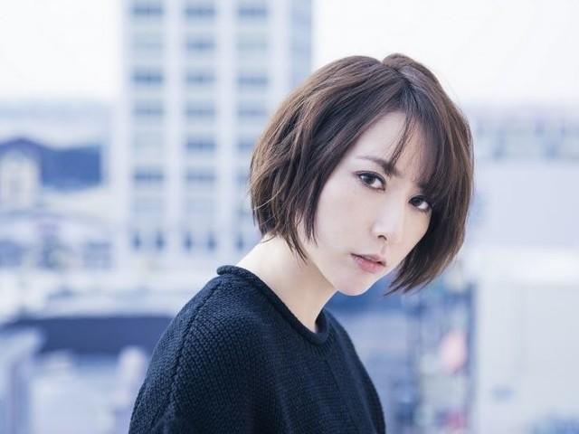 藍井艾露 第四張專輯「FRAGMENT」 4月17日(三)發售決定!