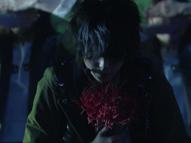 乃木坂46、欅坂46、日向坂46特別節目情報公開 「黒い羊」演出照片氣勢十足