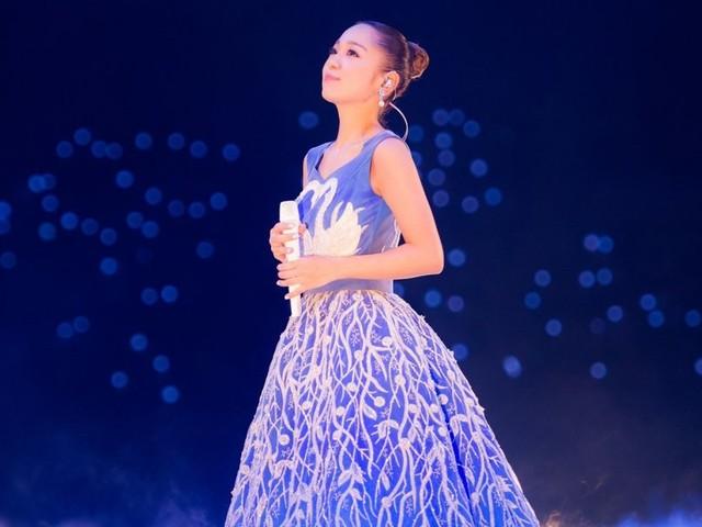 西野カナ正式宣布結婚消息 「希望能夠構築一個互助和樂的家庭」