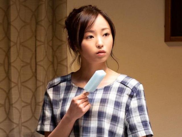 今泉佑唯首次出演電影作品 飾演松本穗香妹妹