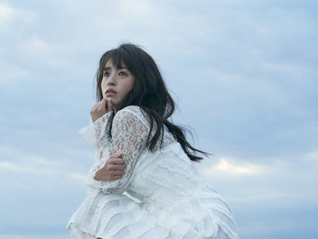 《LoveLive!Sunshine!!》櫻內梨子聲優 逢田梨香子個人歌手出道!!