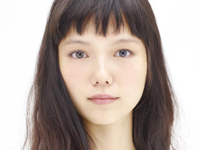 日本女星證書多!宮崎葵有大型車駕照杏有狩獵證