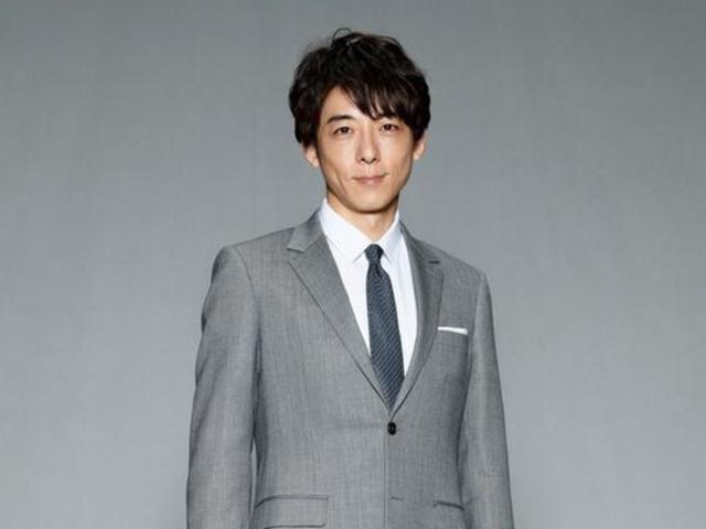 高橋一生歌手出道為《東京獨身男子》演唱主題曲