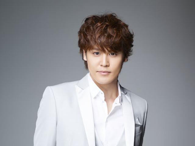 聲優歌手宮野真守宣布將舉辦亞洲巡迴演唱 6 月底於台北國際會議中心登場