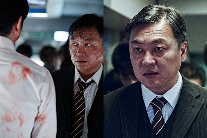 《屍速》男星「為香港祈禱」IG被灌爆 他貼「六四坦克人」嗆爆中國人